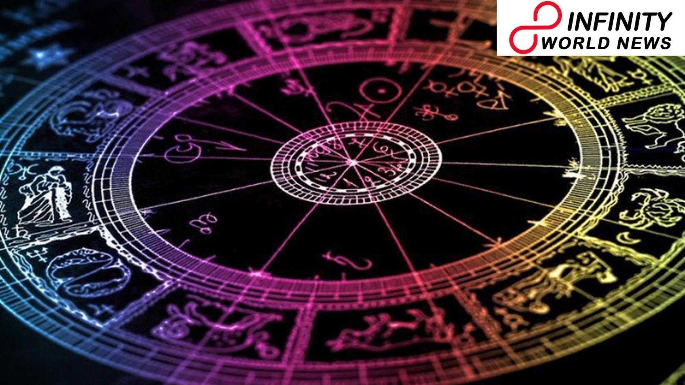 Today Horoscope 10-03-21 Daily Horoscope