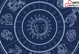 Today Horoscope 11-03-21 | Daily Horoscope