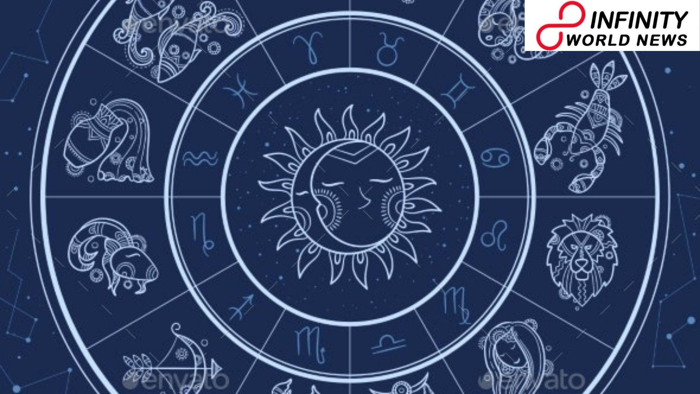 Today Horoscope 11-03-21 | Daily Horoscope