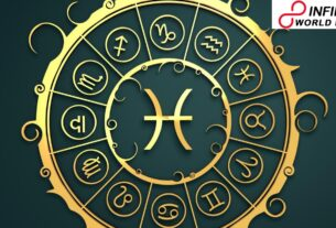 Today Horoscope 12-03-21 | Daily Horoscope