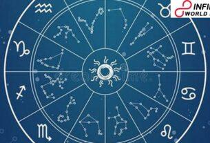 Today Horoscope 16-03-21 | Daily Horoscope