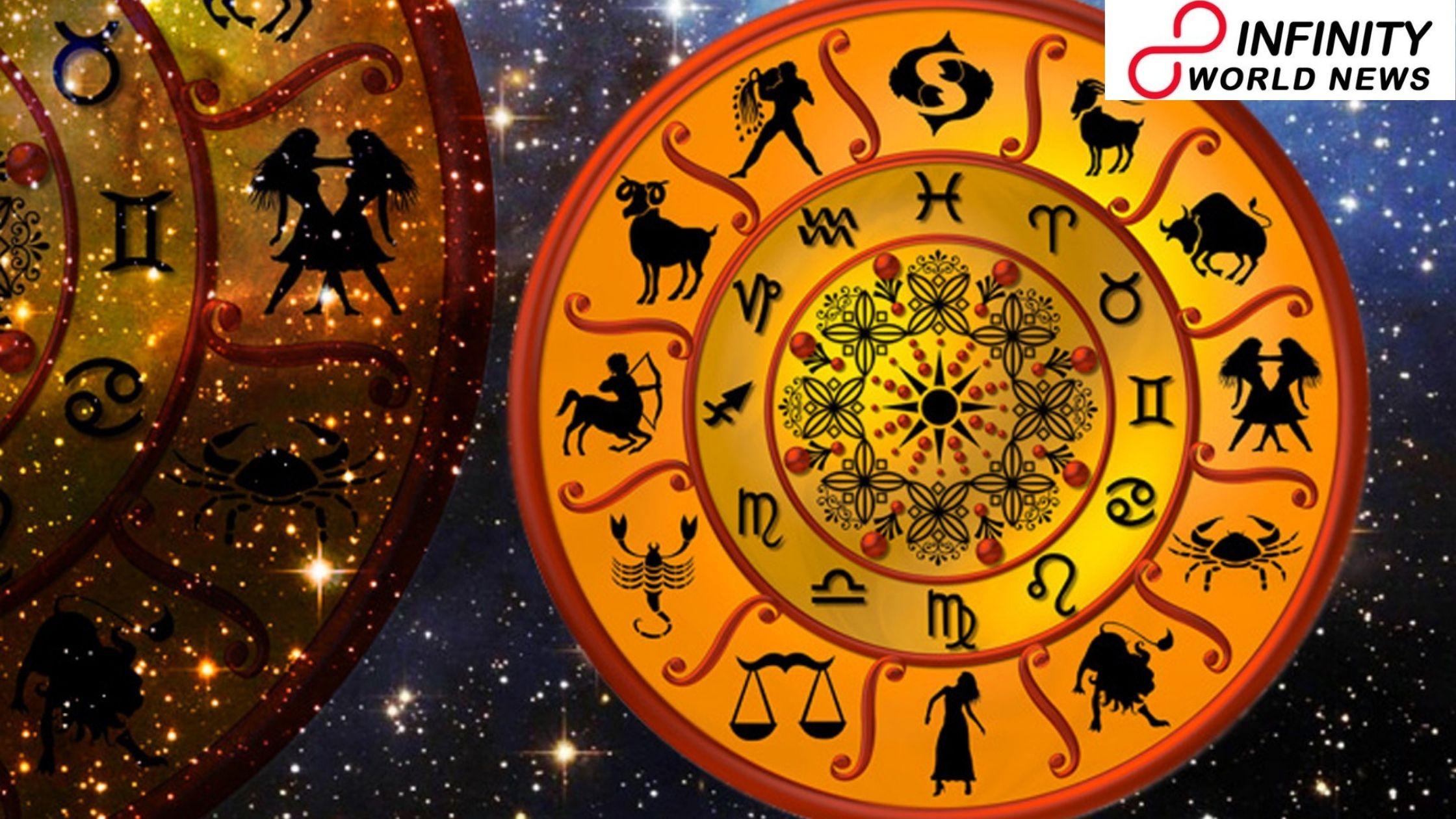 Today Horoscope 17-03-21 | Daily Horoscope