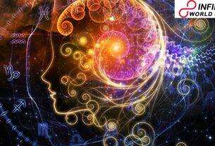 Today Horoscope 18-03-21 | Daily Horoscope