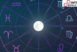 Today Horoscope 19-03-21   Daily Horoscope