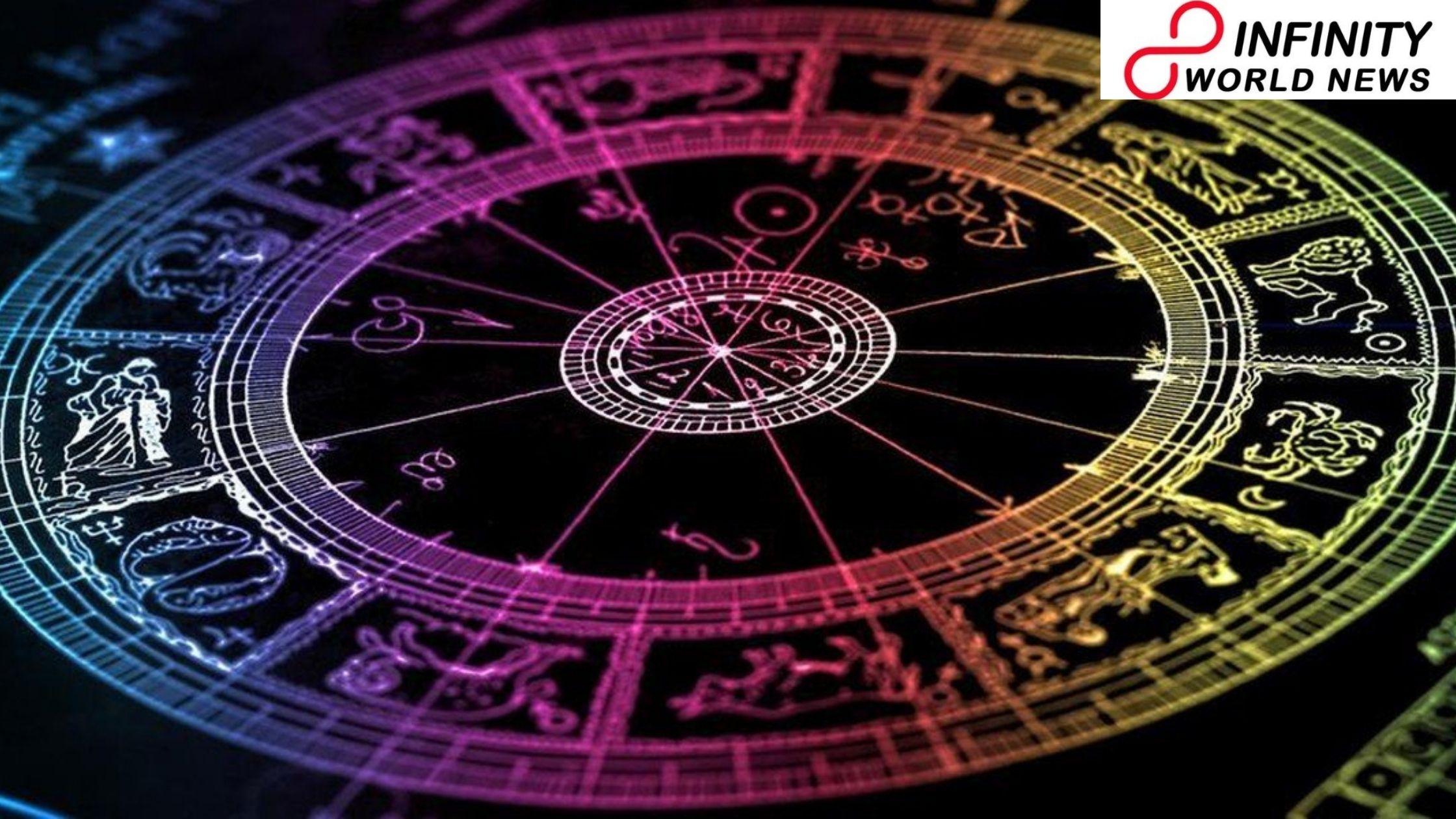 Today Horoscope 20-03-21 | Daily Horoscope