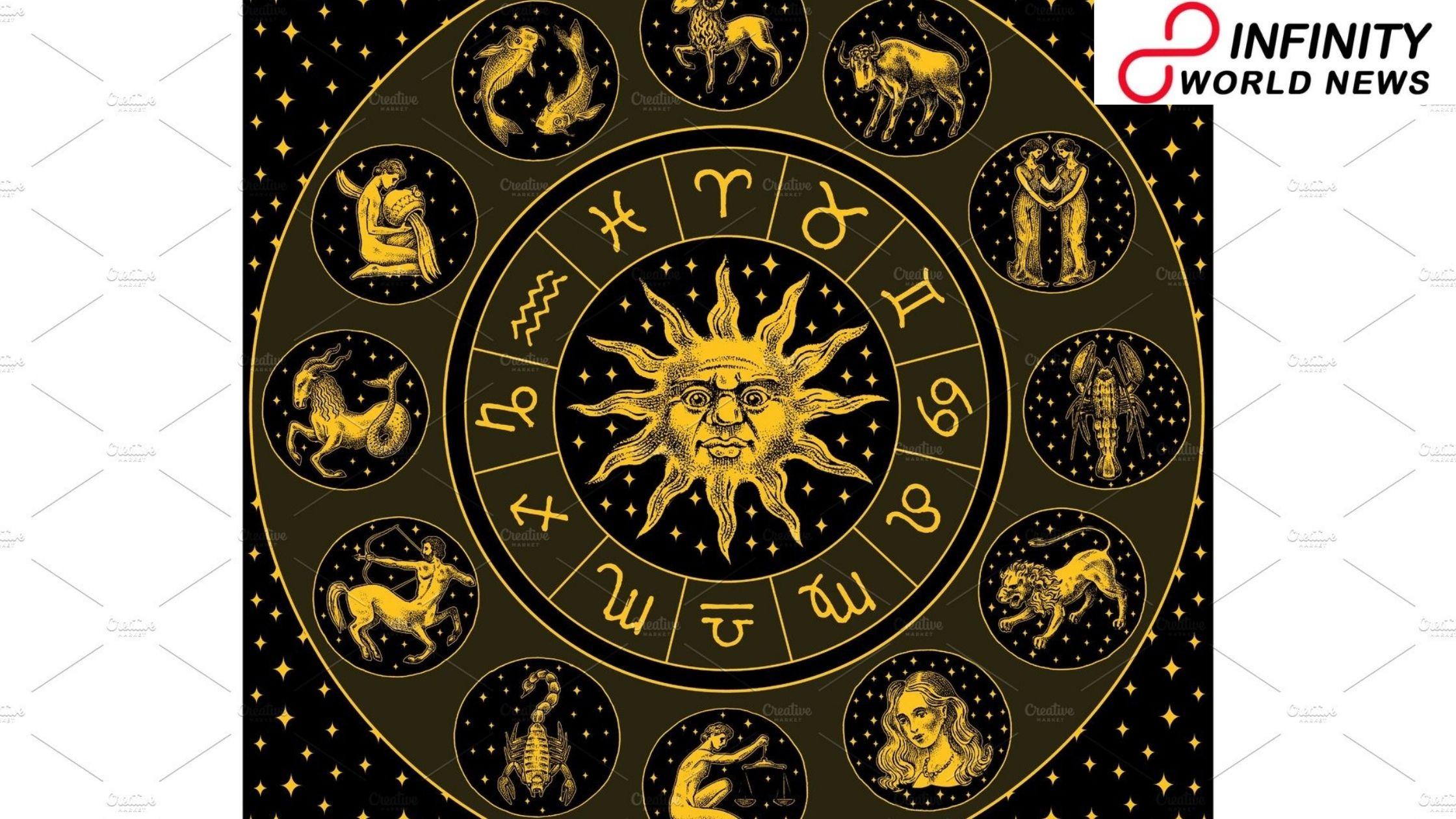 Today Horoscope 21-03-21 | Daily Horoscope