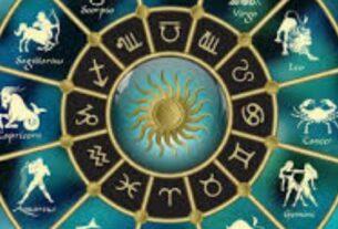 Today Horoscope 22-03-21 | Daily Horoscope