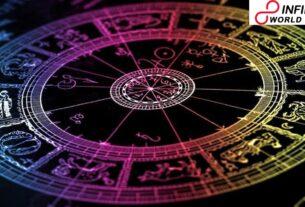 Today Horoscope 23-03-21 | Daily Horoscope