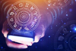 Today Horoscope 24-03-21 | Daily Horoscope