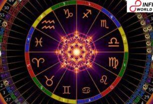 Today Horoscope 28-03-21 | Daily Horoscope