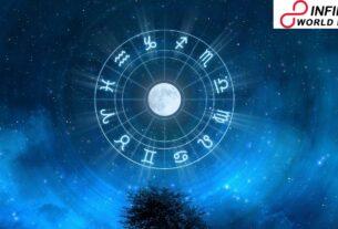 Today Horoscope 29-03-21 | Daily Horoscope