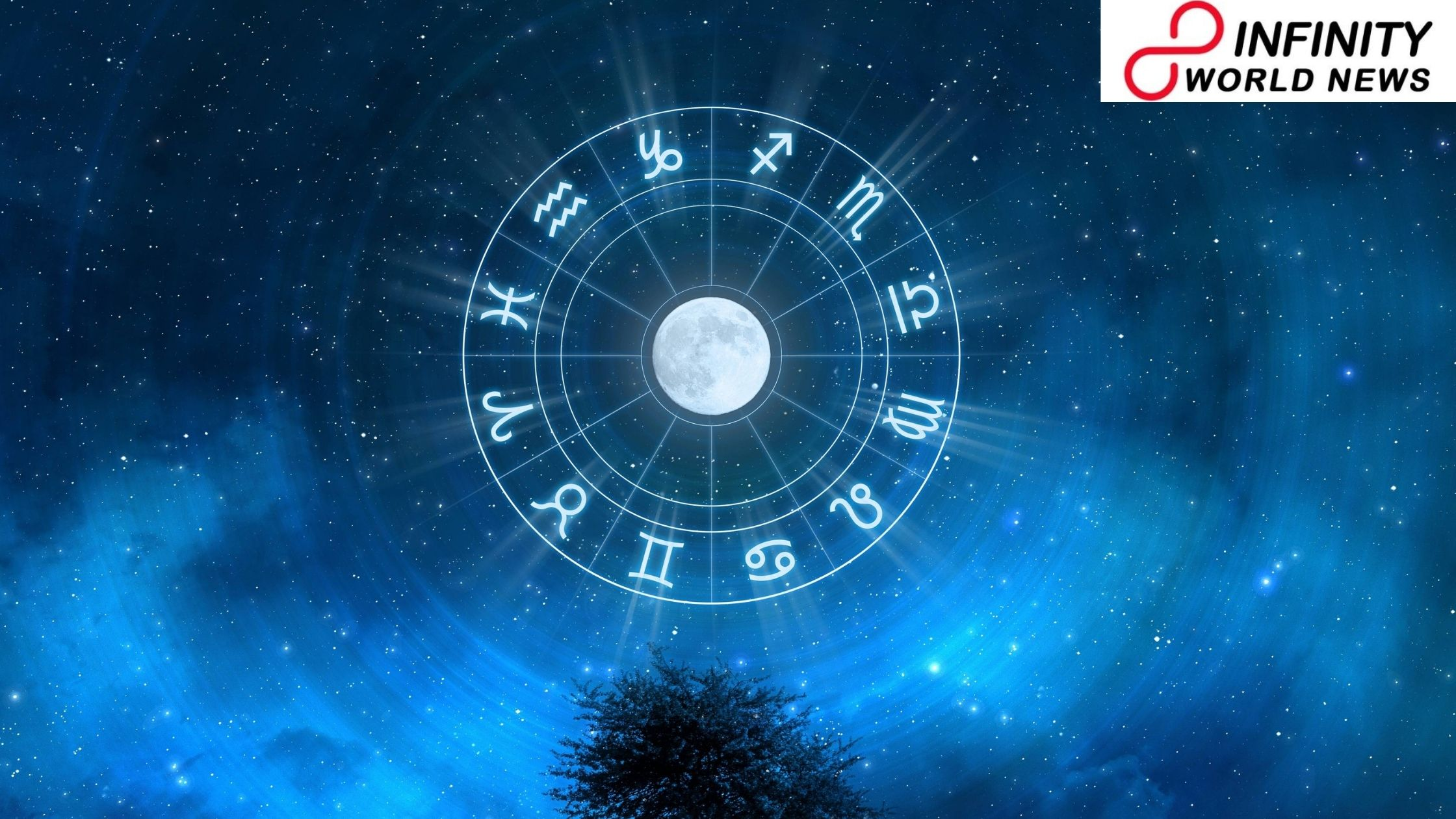 Today Horoscope 29-03-21 | Daily Horoscope