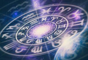 Today Horoscope 31-03-21 | Daily Horoscope