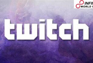 Twitch backtracks after the clamour for utilizing the 'unbiased' term 'womxn'
