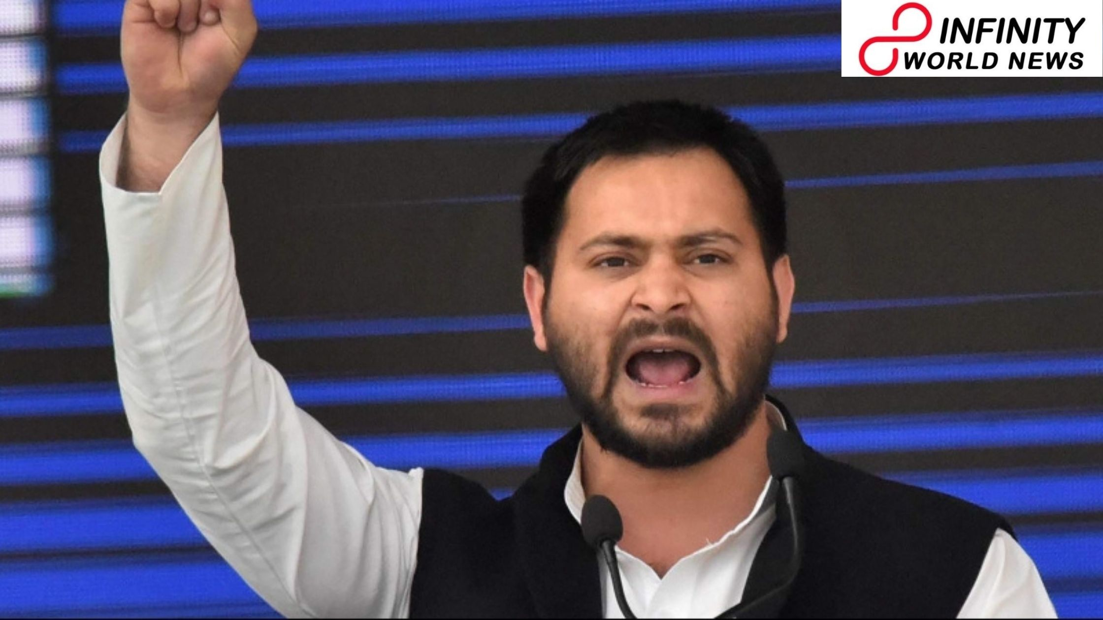 West Bengal assembly polls: RJD pioneer Tejashwi Yadav to meet TMC supremo Mamata Banerjee