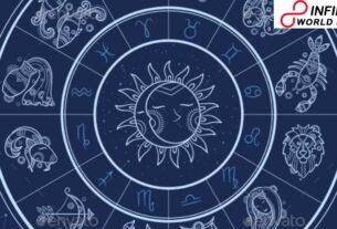 Today Horoscope 15-03-21 | Daily Horoscope