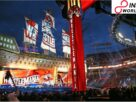 37 perceptions on going to WrestleMania 37 in Tampa