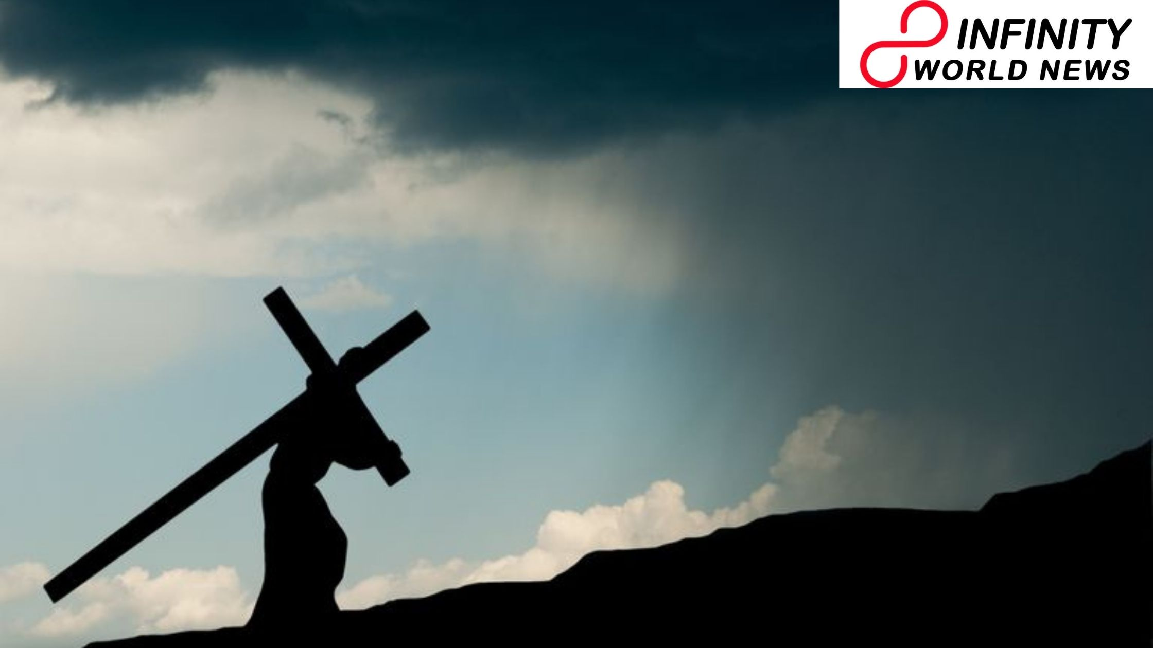 Good Friday 2021: Date, importance and all you need to know