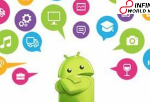 Google Is Obtaining A Big Turn Talking How Android Apps Behave, And It Is For The Better