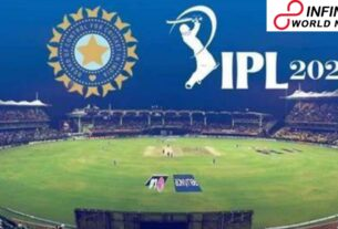 IPL 2021: Reliance Jio Unveils Special Plans