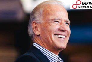 Joe Biden gives the green light to States Legalizing Recreational Cannabis