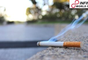 New Zealand Wants to Begin Smoking Illegal concerning People Born following 2004, Stirs Debate