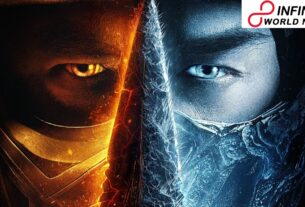 Review Mortal Kombat is genuinely ridiculous likewise bizarre