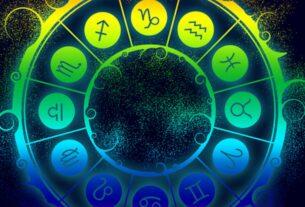 Today Horoscope 01-04-21   Daily Horoscope