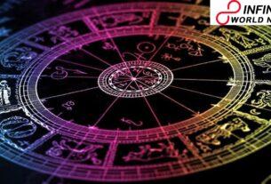 Today Horoscope 02-04-21   Daily Horoscope
