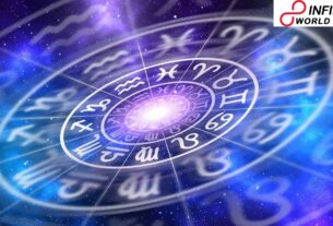 Today Horoscope 03-04-21 | Daily Horoscope