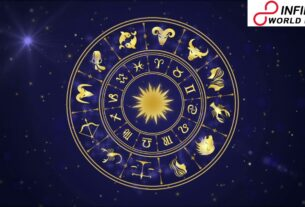 Today Horoscope 04-04-21 | Daily Horoscope