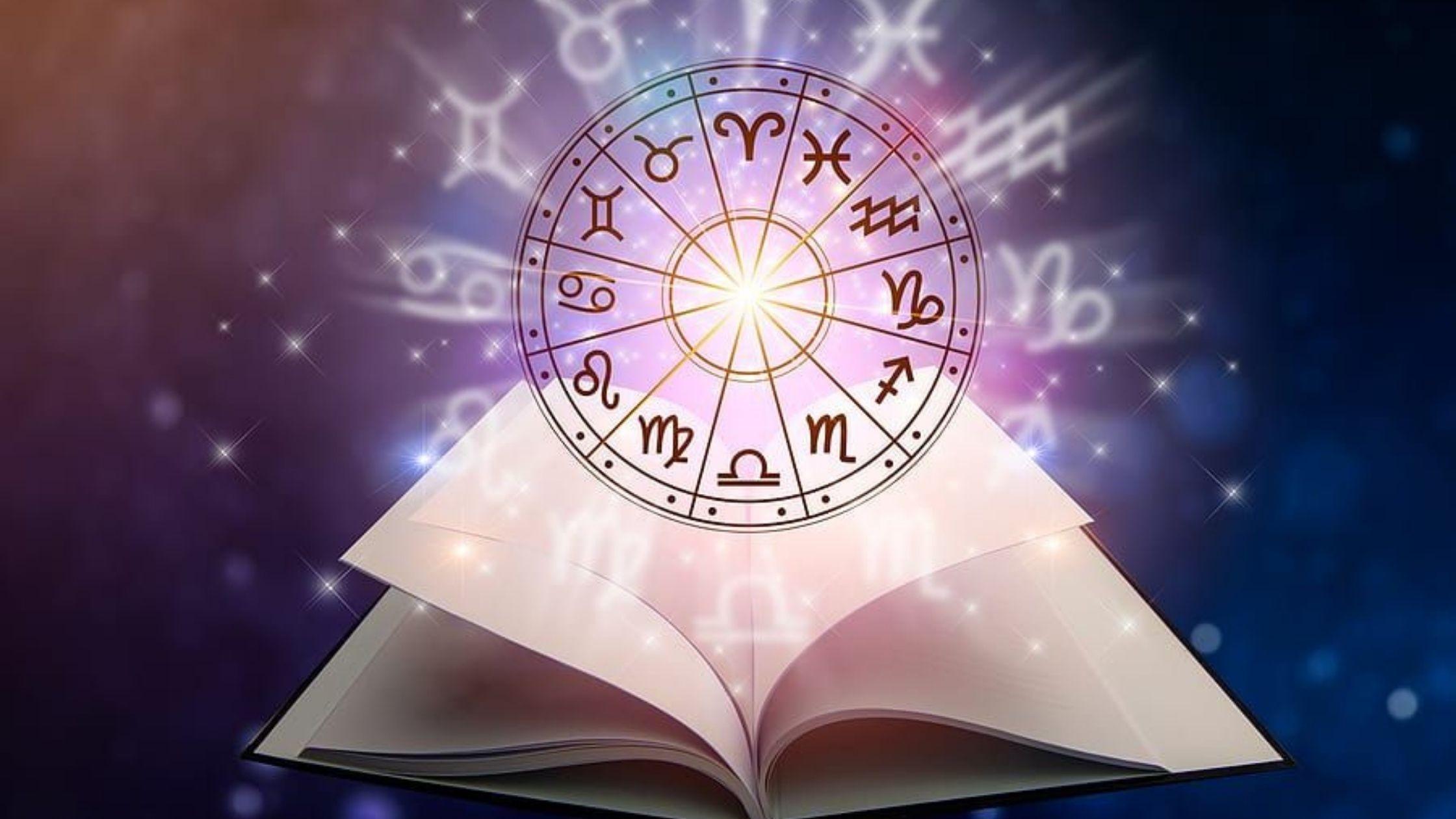 Today Horoscope 05-04-21 | Daily Horoscope