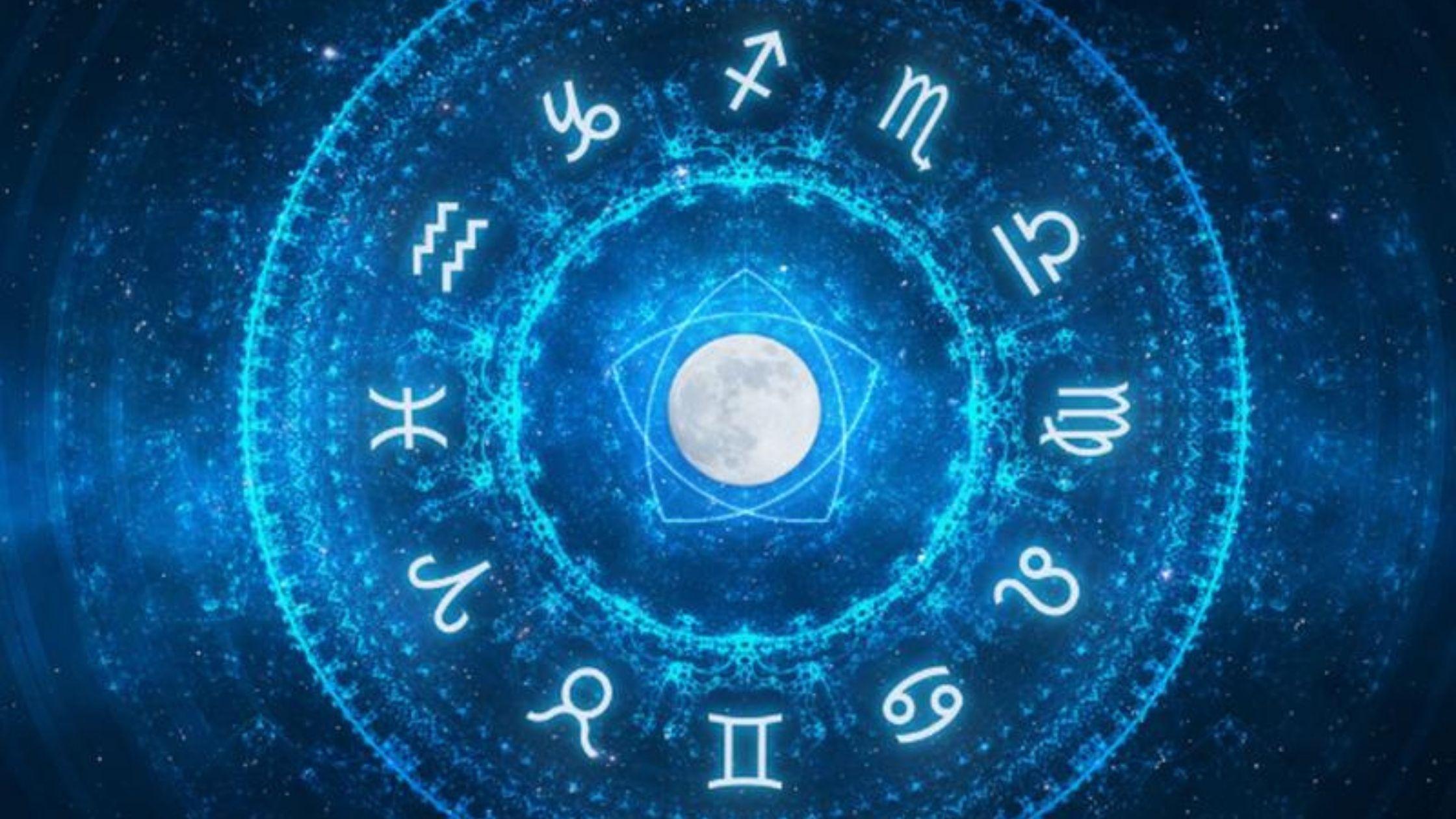 Today Horoscope 06-04-21 Daily Horoscope