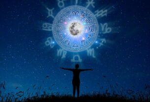 Today Horoscope 08-04-21 | Daily Horoscope