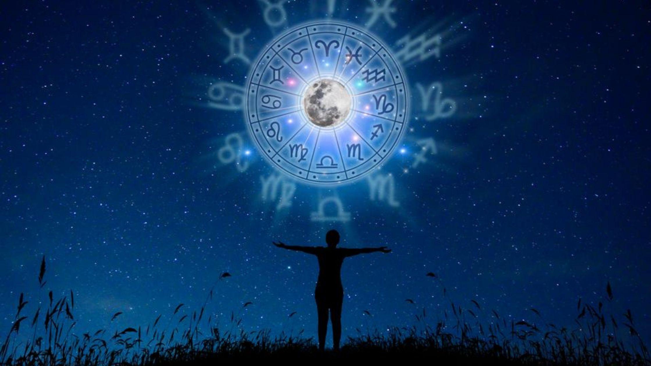 Today Horoscope 08-04-21   Daily Horoscope
