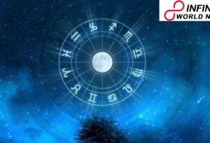 Today Horoscope 09-04-21 | Daily Horoscope