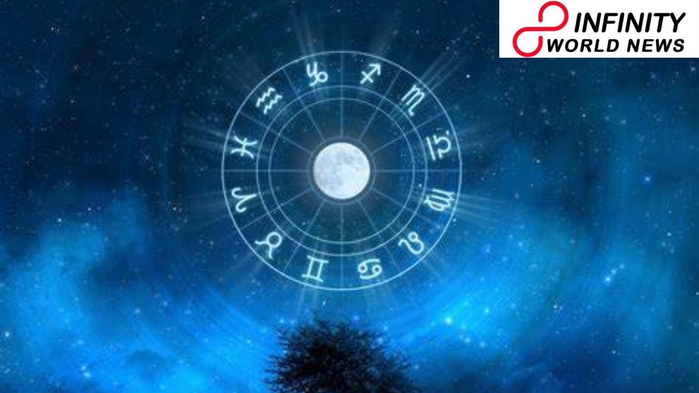 Today Horoscope 09-04-21 | Daily Horoscope