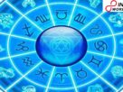 Today Horoscope 16-04-21 | Daily Horoscope
