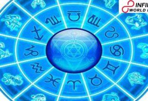 Today Horoscope 16-04-21 | Daily Horoscope