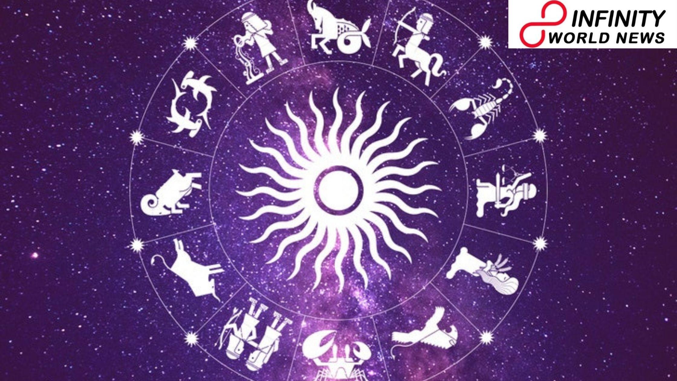 Today Horoscope 17-04-21 | Daily Horoscope