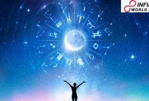 Today Horoscope 19-04-21 Daily Horoscope
