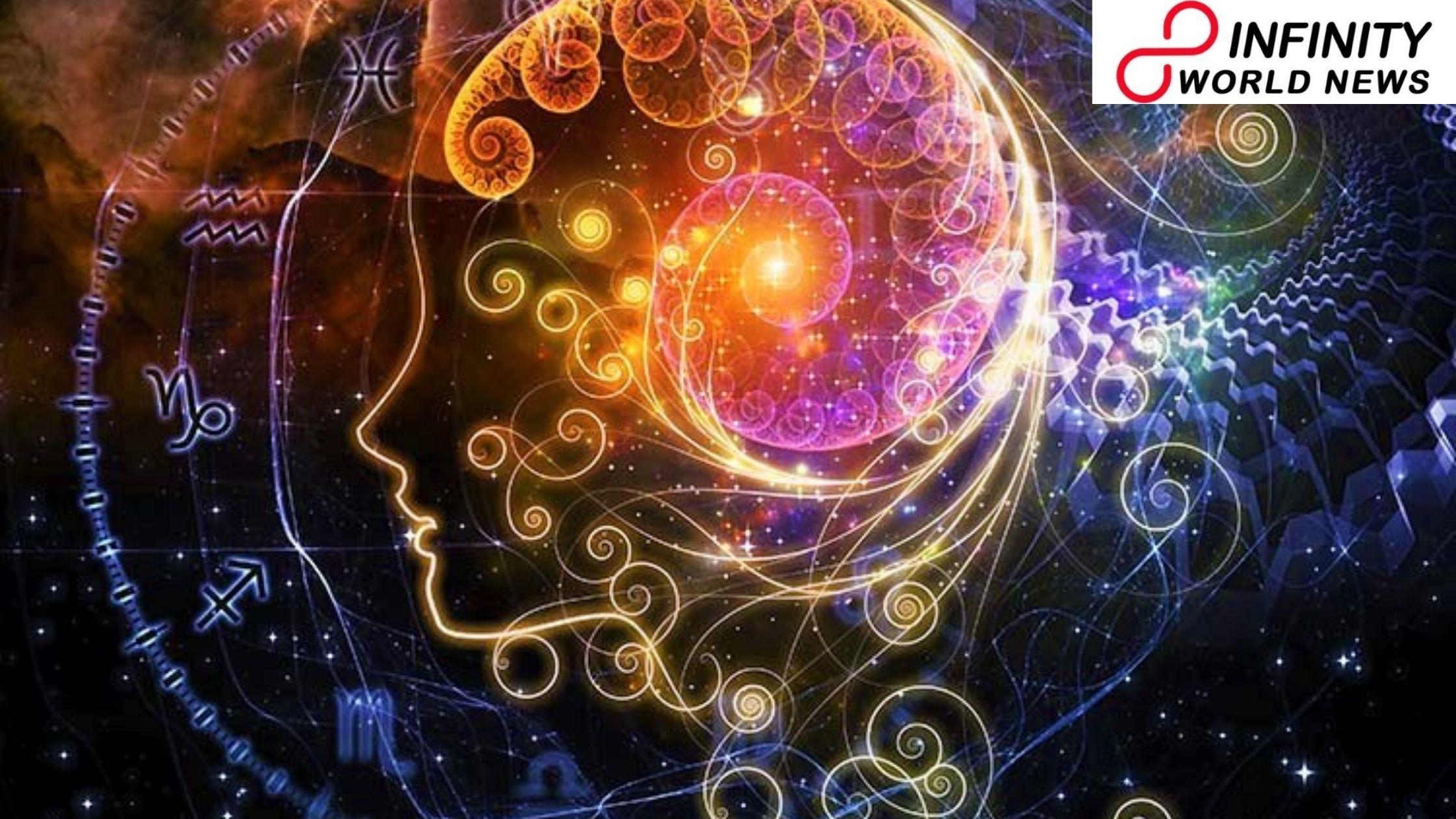 Today Horoscope 20-04-21 | Daily Horoscope