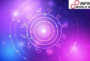 Today Horoscope 21-04-21 Daily Horoscope