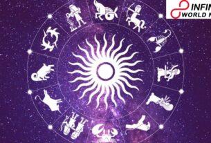 Today Horoscope 22-04-21 Daily Horoscope