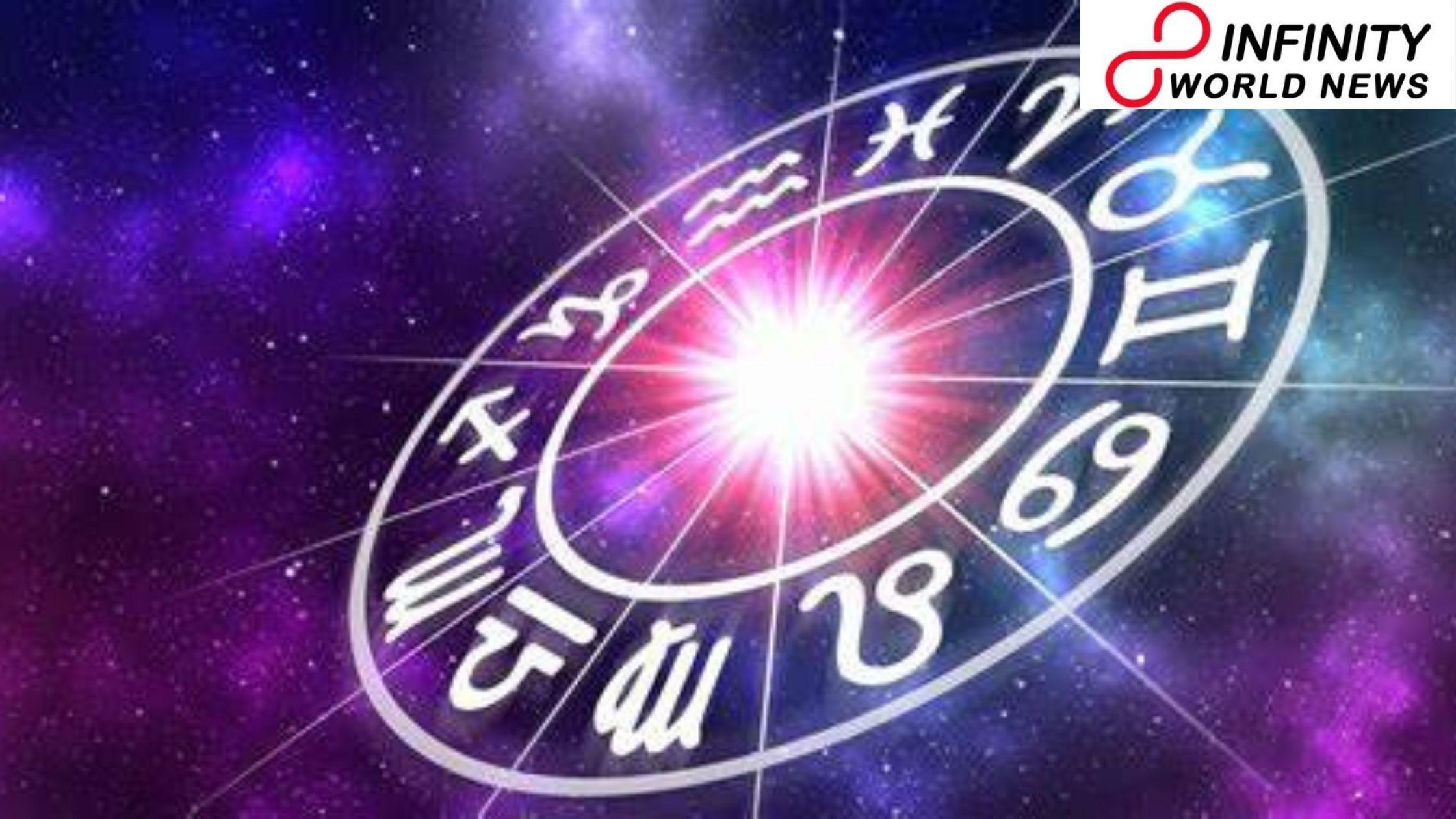 Today Horoscope 23-04-21 Daily Horoscope