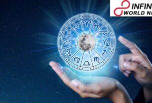 Today Horoscope 24-04-21 Daily Horoscope