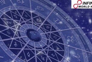 Today Horoscope 25-04-21 Daily Horoscope