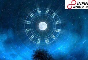 Today Horoscope 26-04-21 Daily Horoscope