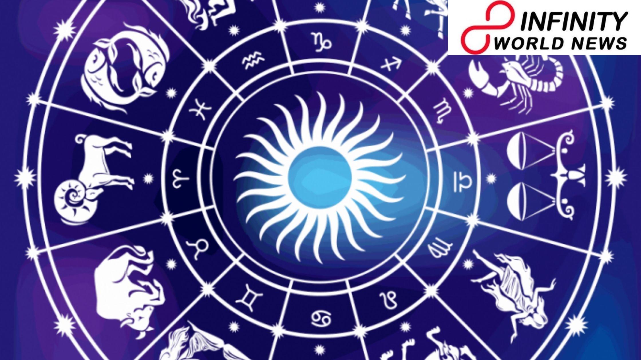Today Horoscope 27-04-21