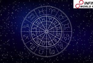 Today Horoscope 28-04-21 | Daily Horoscope